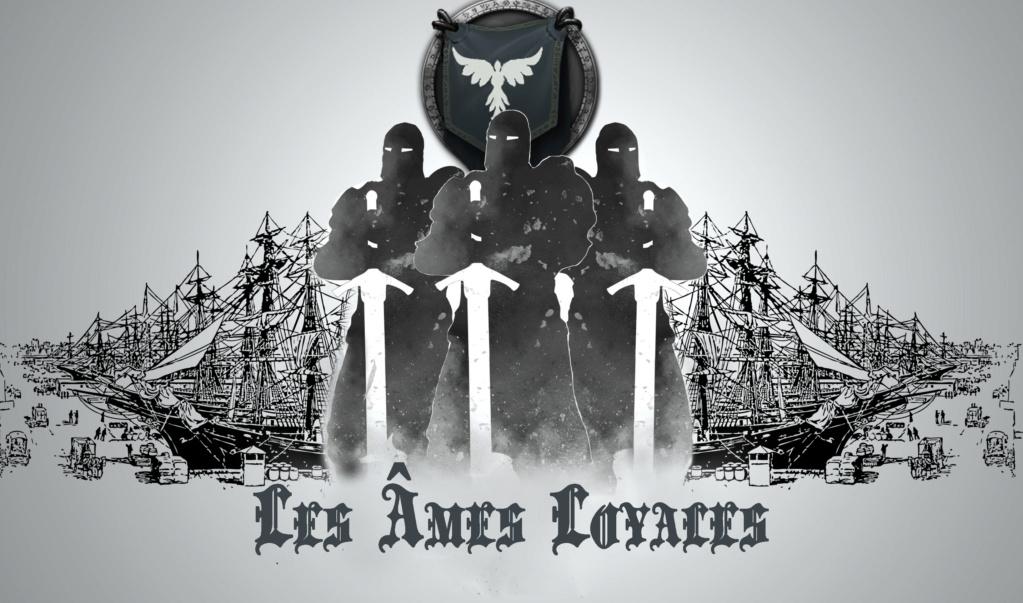 Les Âmes Loyales