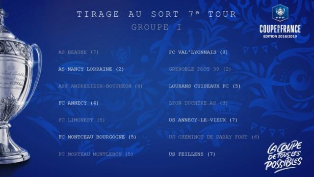 [Coupe de France 2018-2019] Sujet unique - Page 4 C2250610