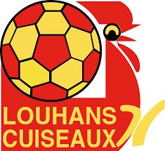 [Election du plus beau logo] Louhan12