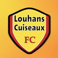[Election du plus beau logo] Louhan16