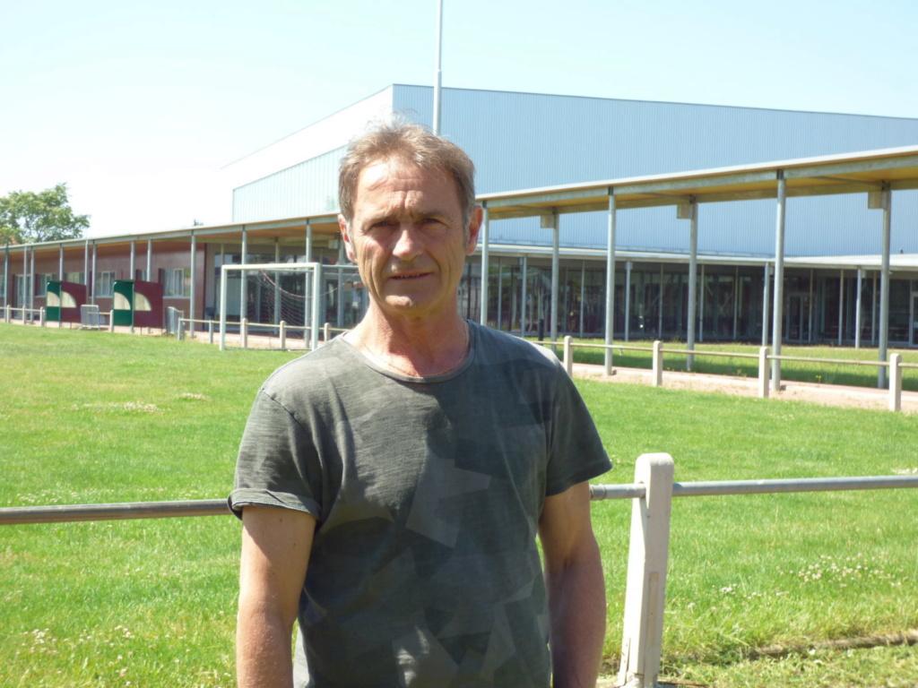 Alain ZEMB (Attaquant) Zemb110