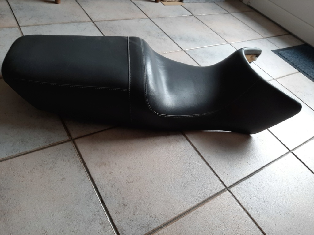 selle confort 1000 gts 20200614