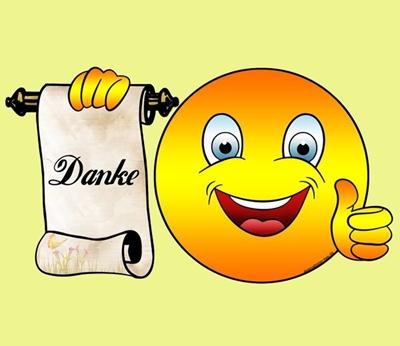 Bildertagebuch - Bianca, zuckersüßes kleines Welpenmädchen ... Smiley13