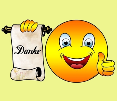 Bildertagebuch - Hamish, wer nimmt ihm den traurigen Blick aus den Augen ? - VERMITTELT - Smiley39