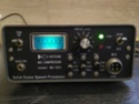 Speech Processor Katsumi MC902(Vendu) Img_2035