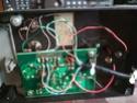 [VENDU] Micro préampli Synchron MB+4 Img_2045