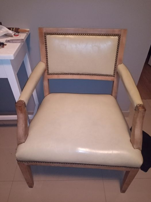 American chair ID Fotoli10