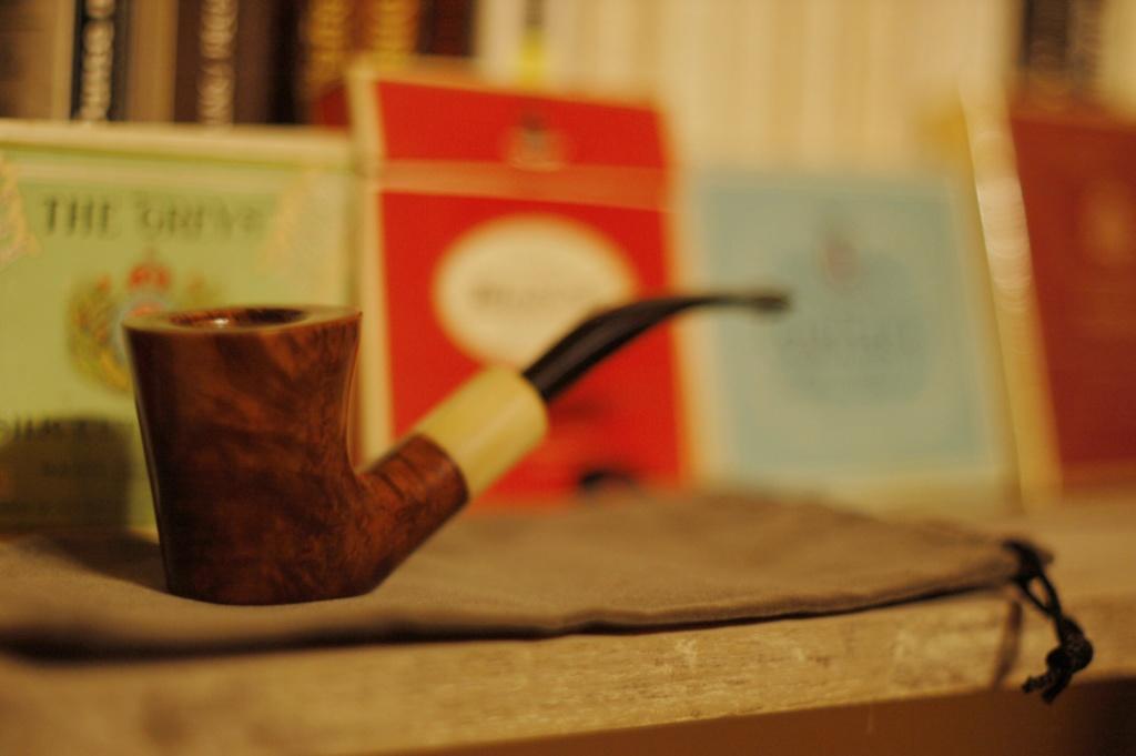 Pipes et tabacs de Philippe  10e3d410