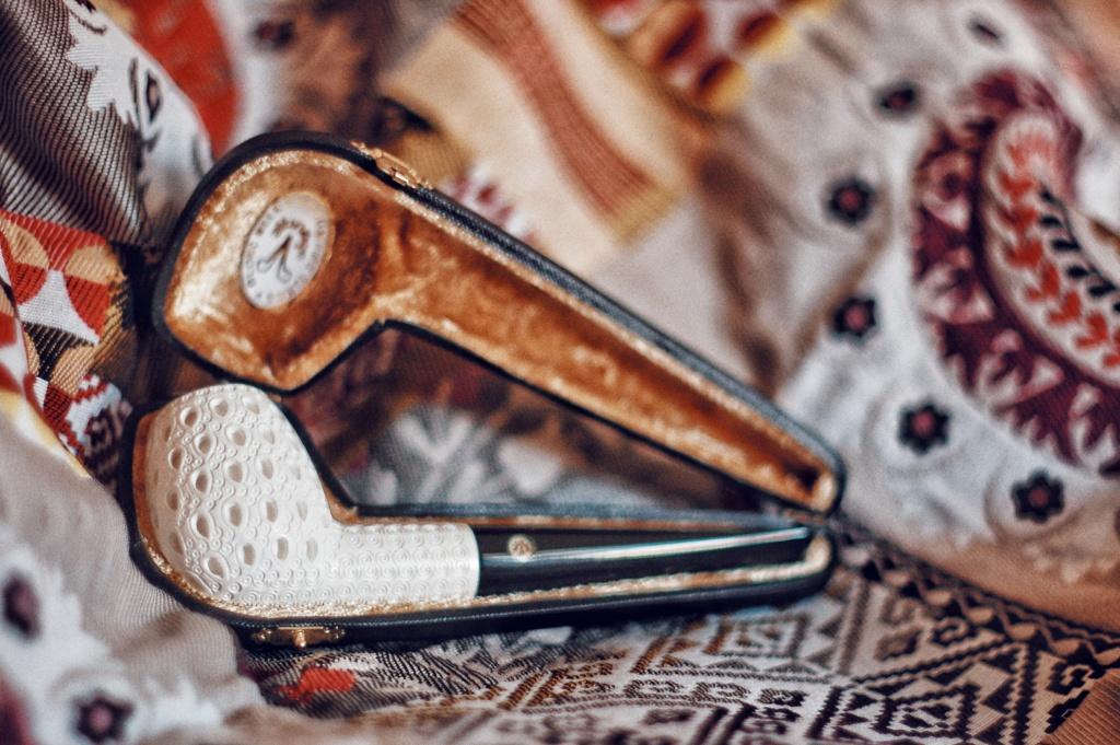 Pipes et tabacs de Philippe  - Page 2 29d75110