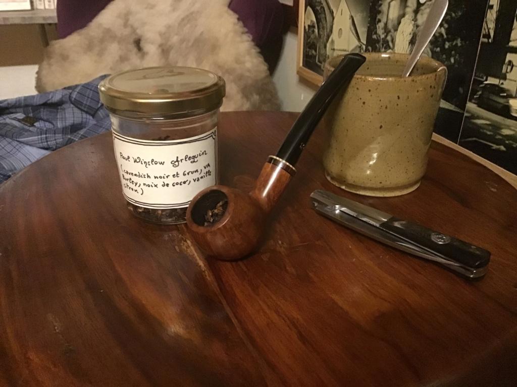 Pipes et tabacs du 21 décembre 18 2e2dc910