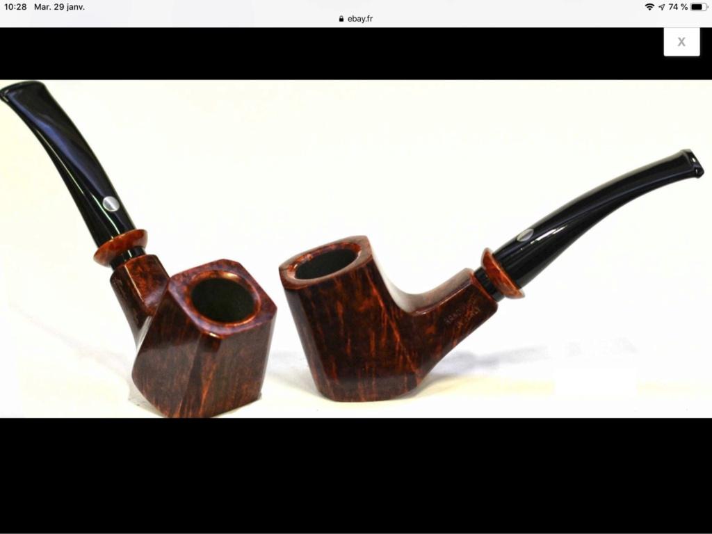 Pipes et tabacs de Philippe  300b3710