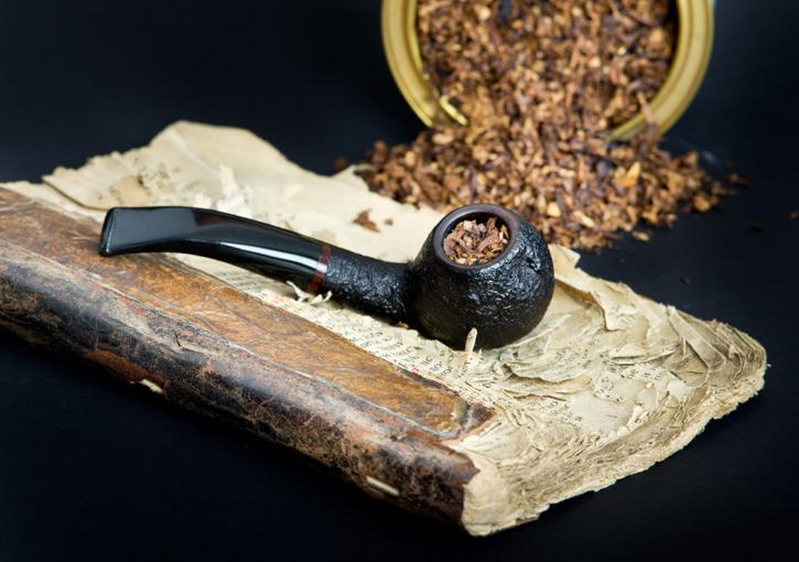 A la Sainte Eugénie petunons en tabagie. 62897710