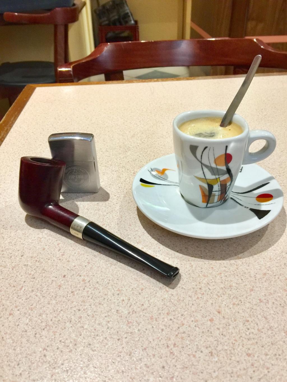 26/01/19 jour ordinaire pour pipes extraordinaires  7e390b10