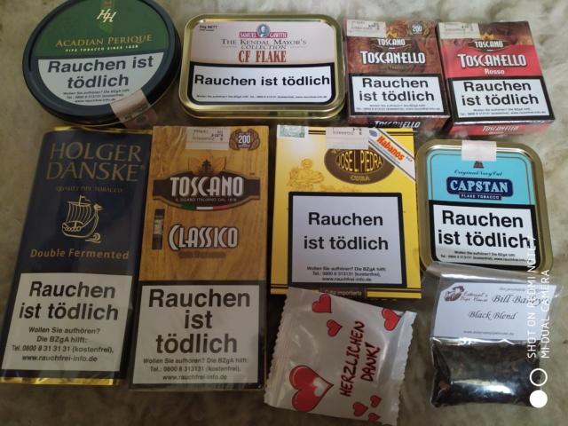 A la sainte Alida choisis bien ton tabac ! 7edcb210