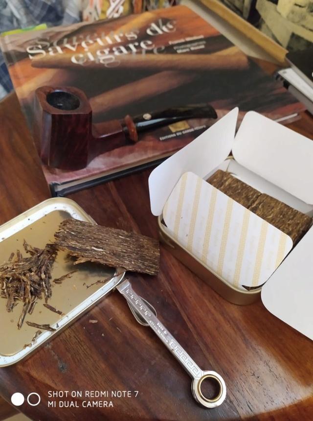 A la sainte Alida choisis bien ton tabac ! 8eedd910