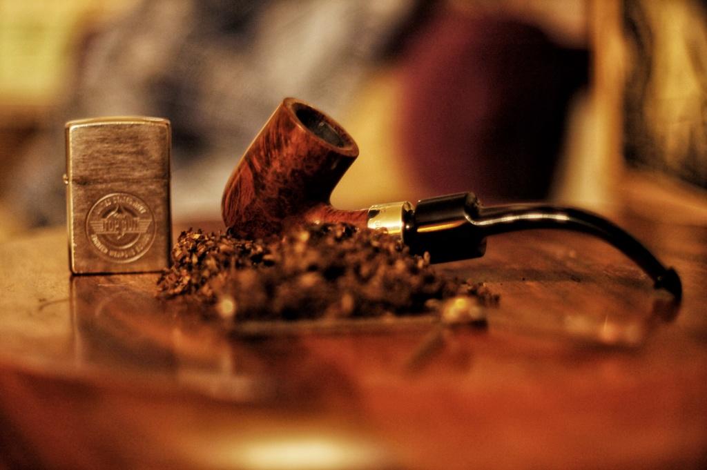 Pipes et tabacs de Philippe  - Page 2 8ff71d10