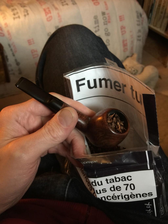 21/01/19 festival de belles pipes pour ce jour  B6302110