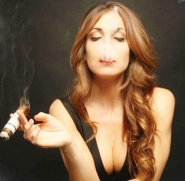15 juin 19 un samedi à fumer tranquille... Baa08210