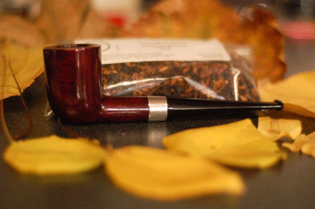 Vends peterson pipe et Winslow n2 (vendu) Bc51d310