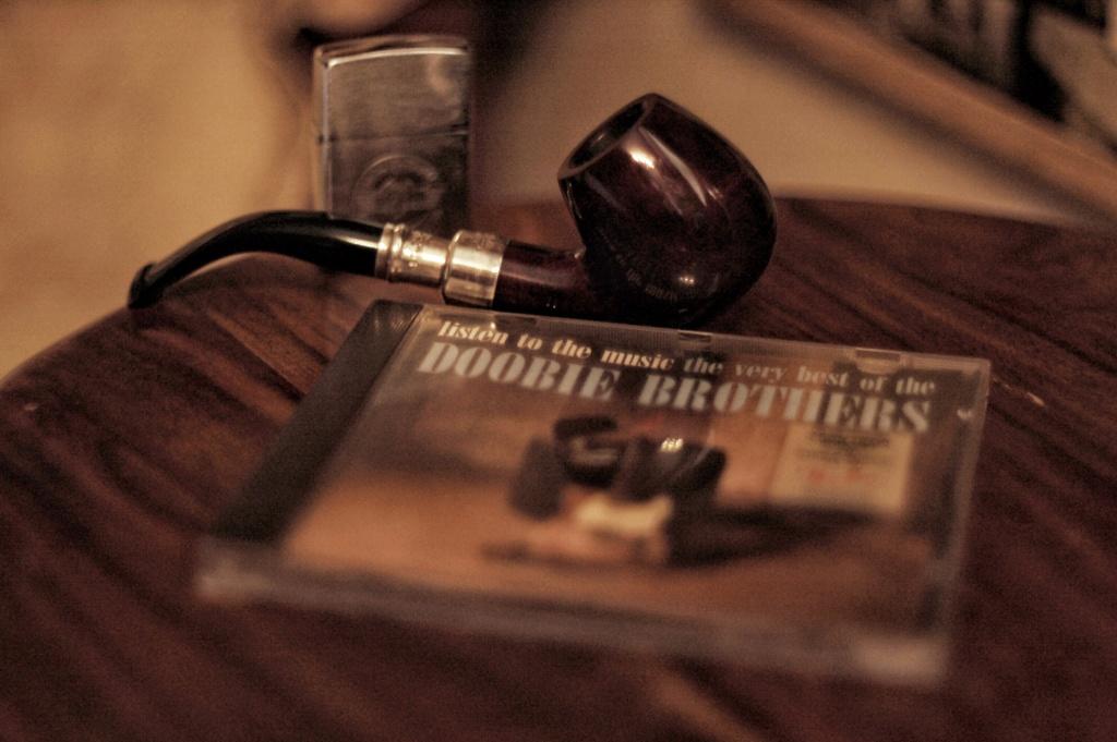 21/01/19 festival de belles pipes pour ce jour  C80ff010