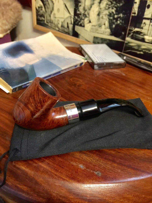 A la Saint Gaston, fume donc du bon !  D011d210