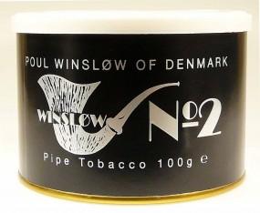 Vends peterson pipe et Winslow n2 (vendu) D13e0510