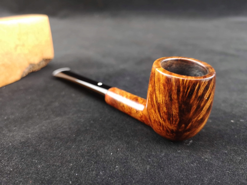 Vendue Dunhill Db561410