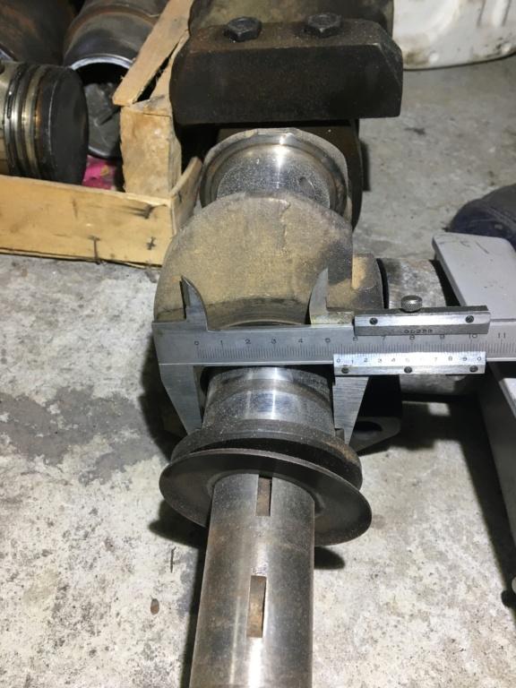 Reconnaitre le type du moteur Img_1911