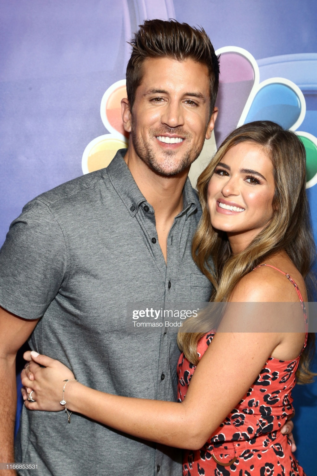 JoJo Fletcher - Jordan Rodgers - FAN Forum - Discussion - #20 - Page 75 94b4e210