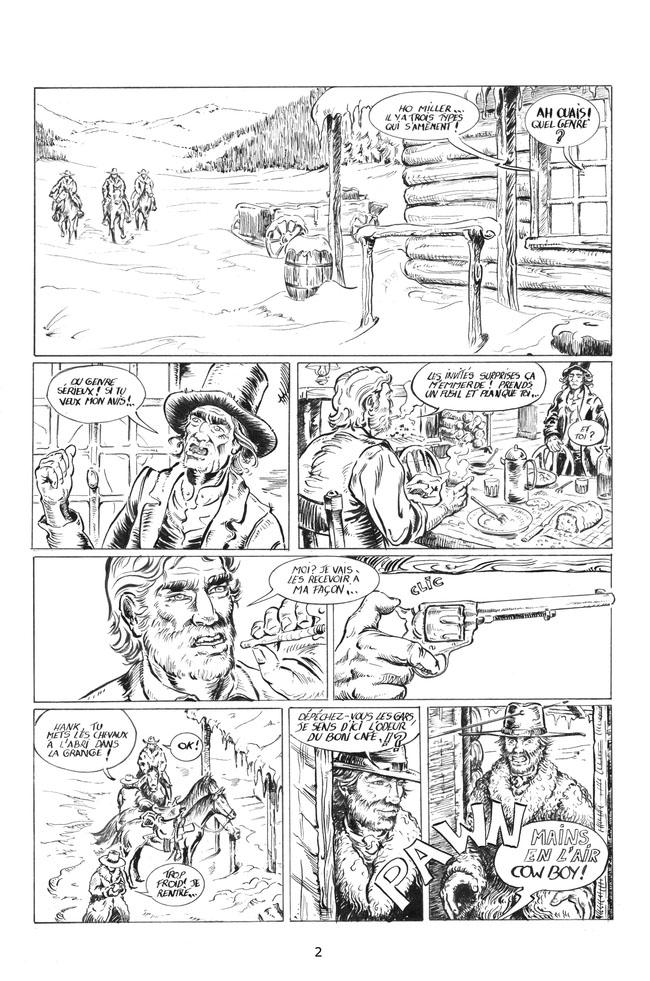 travaux divers - Page 7 110