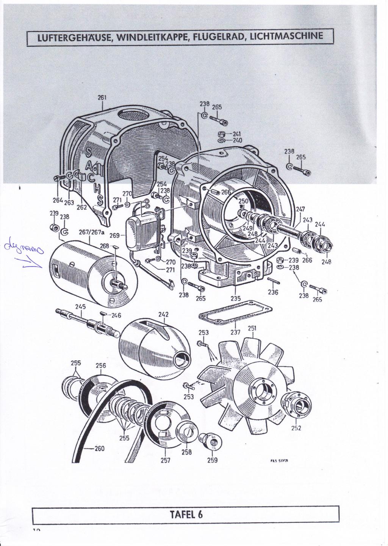 recherche pour  moteur  sachs Img11
