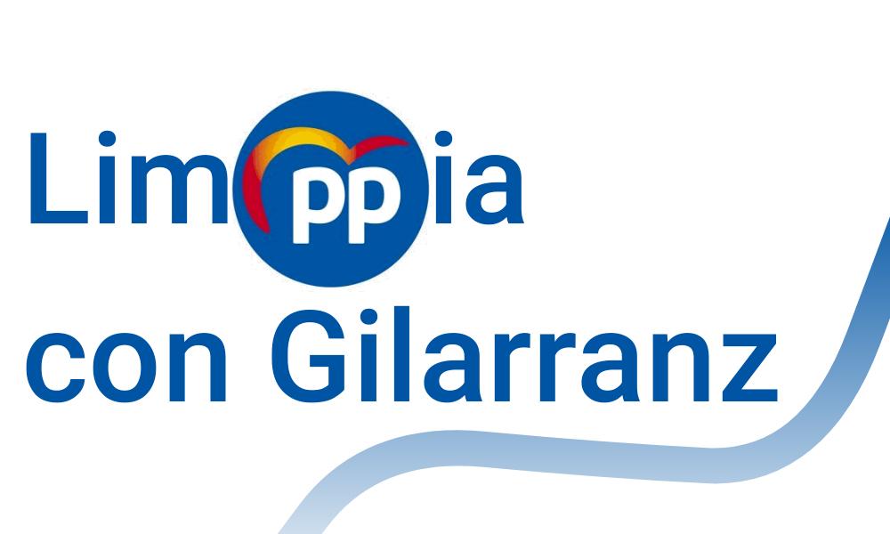 PP|XIX Congreso Nacional Img_2012