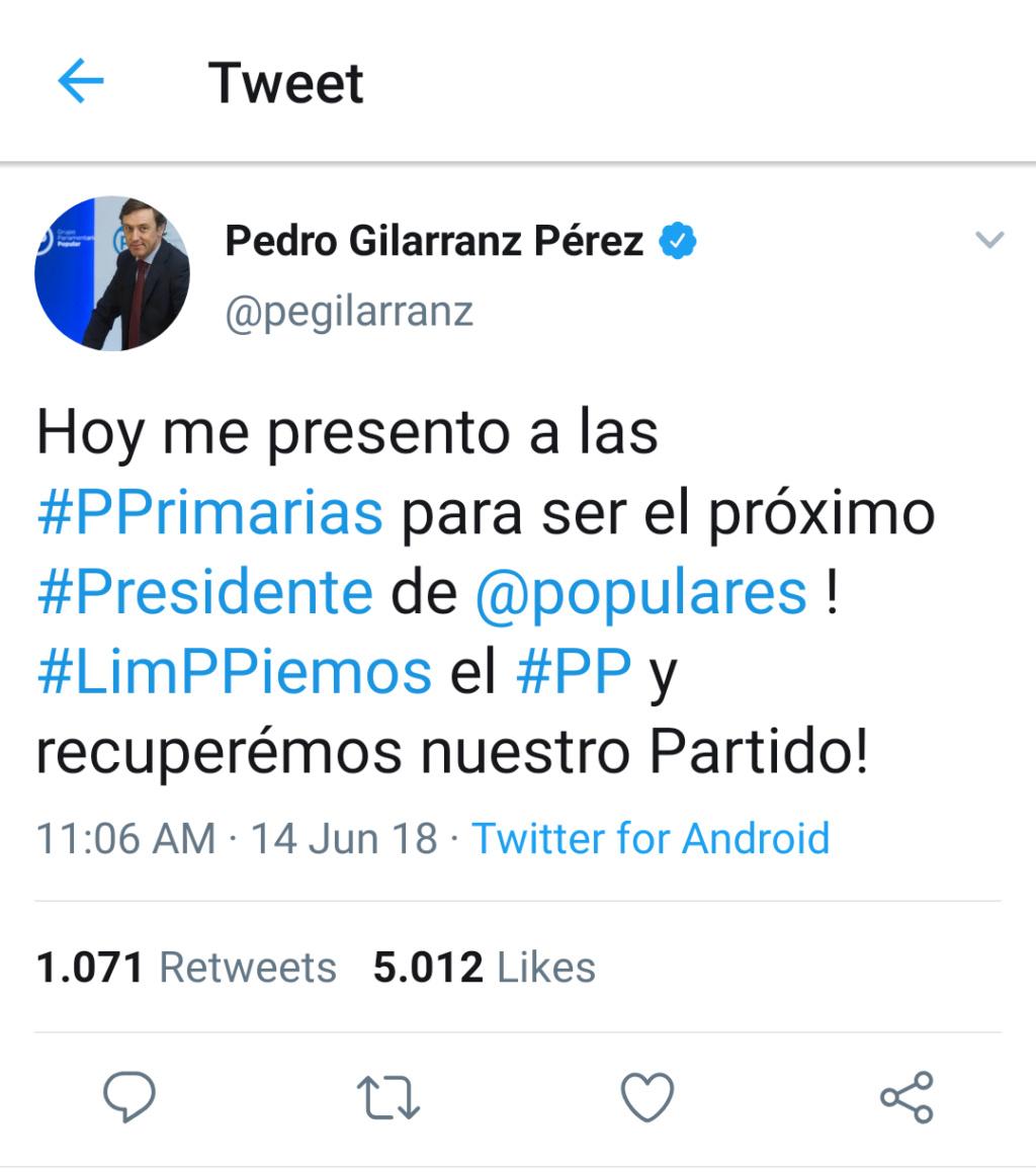 @pegilarranz T_270310