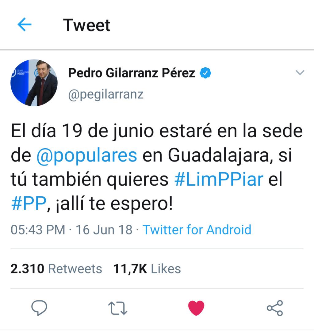 @pegilarranz T_270311
