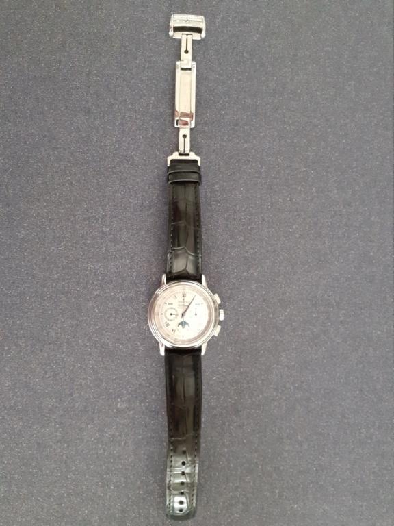 Quel bracelet sur BD pour Chronomaster t? 20201114