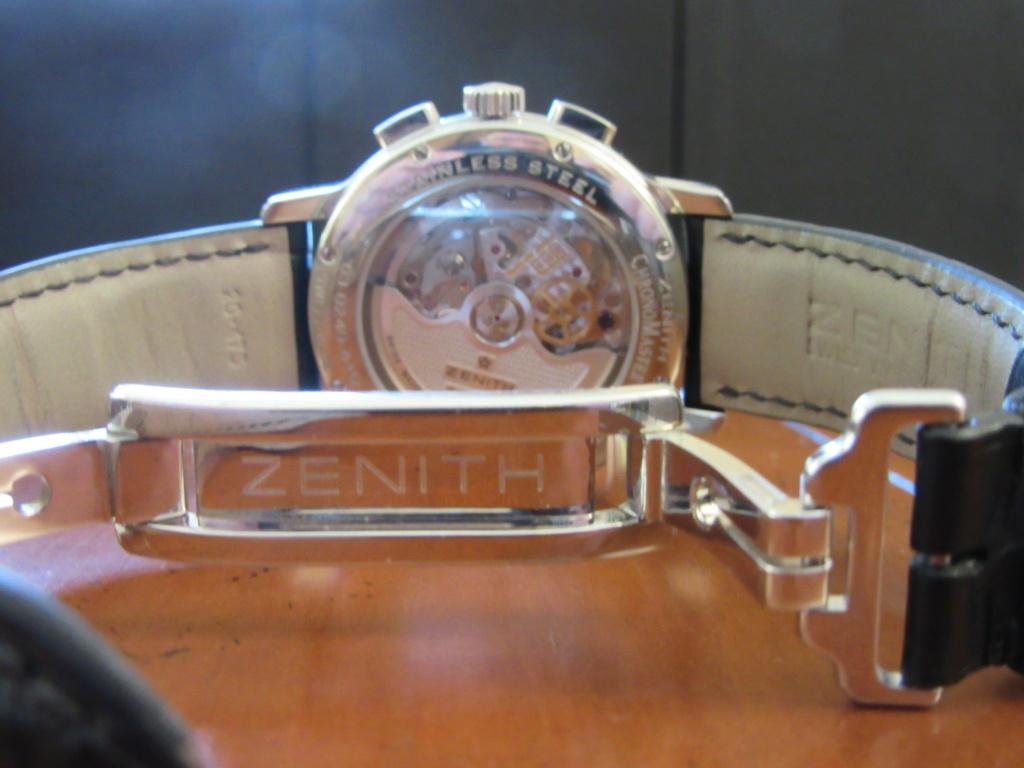 Quel bracelet sur BD pour Chronomaster t? Img_1913