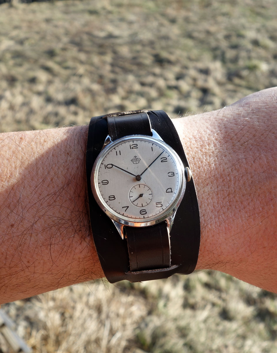 Des montres allemandes pour l'URSS Dsc00416