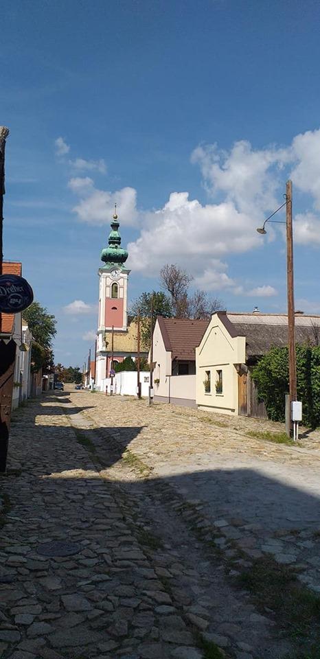 Stolni Biograd - Sekešfehervar 215