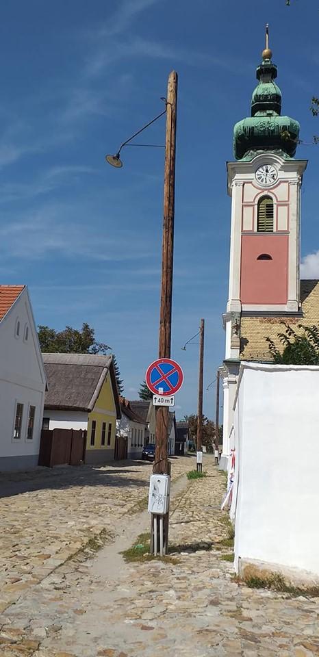 Stolni Biograd - Sekešfehervar 413