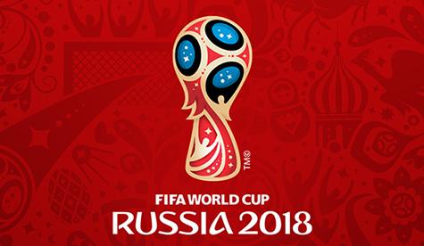 Mundial Rusia 2018 - Cuartos de Final - Uruguay Vs. Francia (1080p/1080p/720p) (Castellano/Español Latino/Alemán) Mundia10