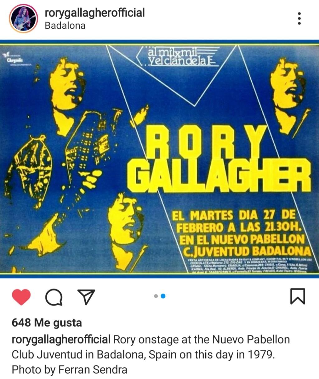 PONTE UNA CANCIÓN DE RORY GALLAGHER - Página 15 Img_2031