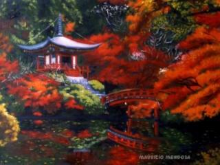 Fotografias e Ilustraciones Oriental - Página 2 45525410