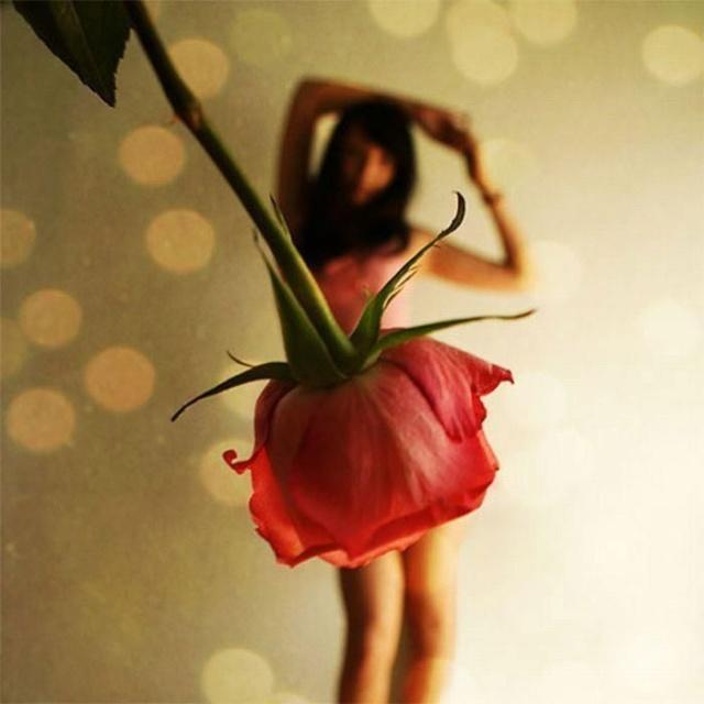 Arte con flores - Página 3 69ab3910
