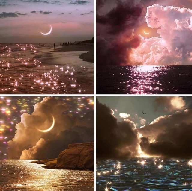 Luna lunera... - Página 13 Fb_im679