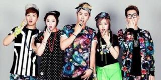 ♪ K-Pop ♫ Images14