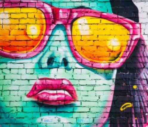 El mundo del graffiti, pintura en la calle  - Página 7 Scre1525