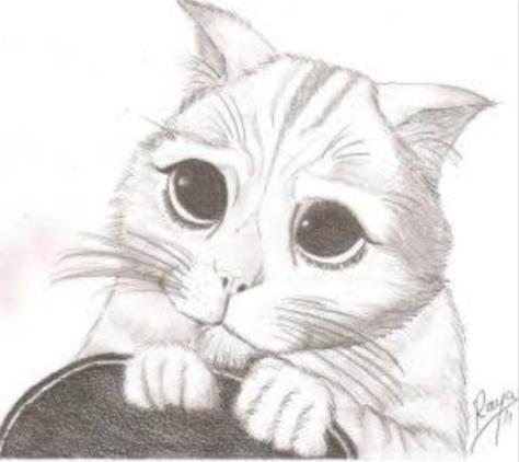 Dibujos de animales a lapiz o carboncillo - Página 3 Scre1600
