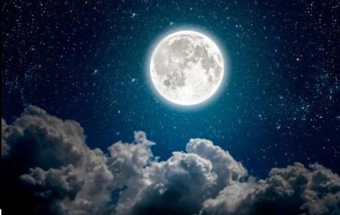 Luna lunera... - Página 13 Scre2292