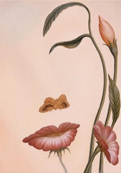 Arte con flores - Página 3 Scre2475