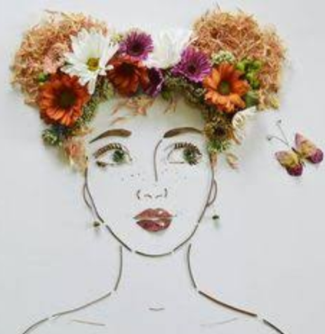 Arte con flores - Página 3 Scre2528
